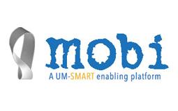 Ganhadores do Prêmio Mobi são homenageados na Conferência das Nações Unidas