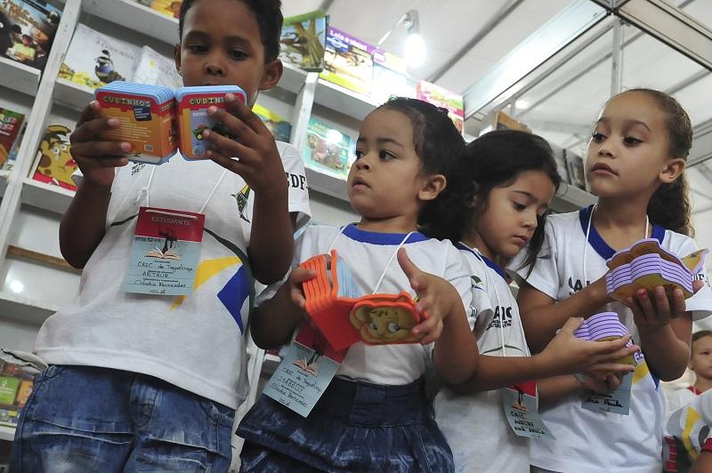 20032019 educacao infantil Elza Fiuza Ag Brasil