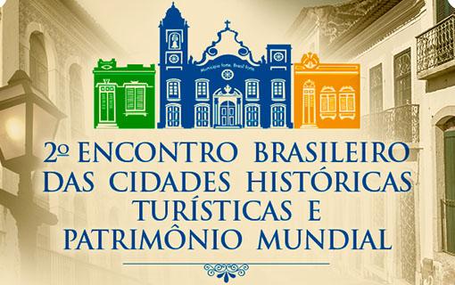 21122015_segundo_encontro_cidades_historicas