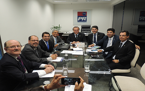 23082016_reunio_do_presidente_da_AMM_com_senadores_de_Mato_Grosso