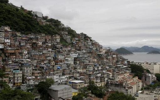 Cidades poderão adotar novas medidas para facilitar a regularização fundiária urbana e rural