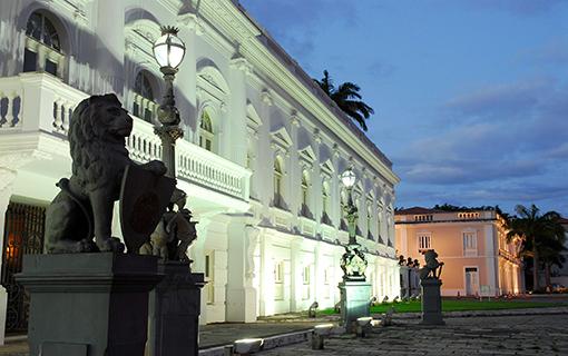 25012016_Centro_Historico_-_So_Luis_03