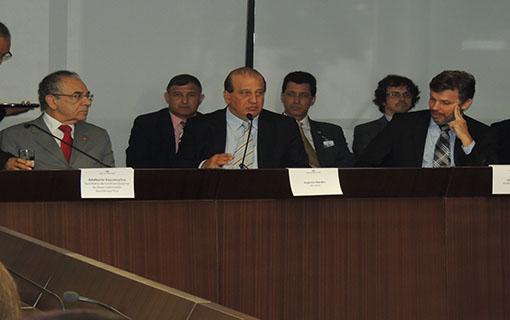 29012016_Cidades_histricas_evento_no_TCU_ministro_Augusto_Nardes