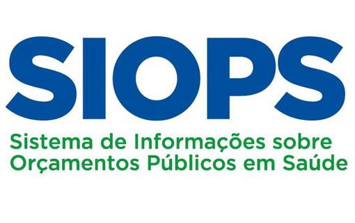 Atenção gestores: confira como obter o certificado digital para cadastro no Siops