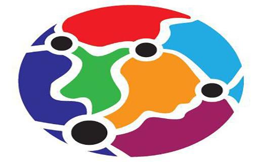 Confederação vai apresentar projeto sobre os ODS em Lisboa nesta semana