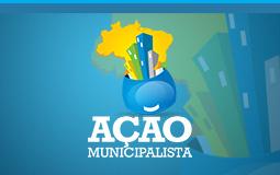 CNM promove Semana de Atendimento Técnico para gestores municipais