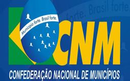 Ag. CNM
