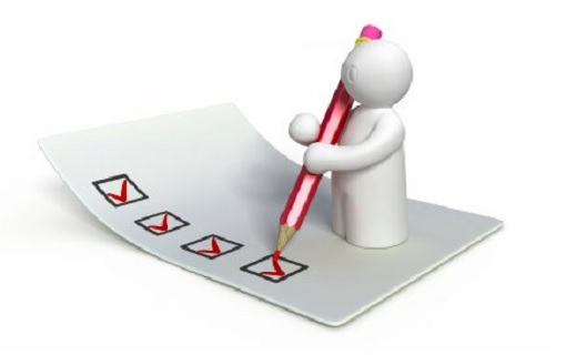 CNM solicita a gestores municipais para responderem pesquisa sobre início de mandato