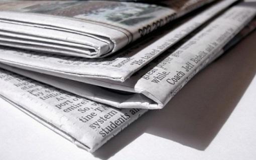 Atuação da CNM para garantir repasses aos Municípios repercute na mídia nacional