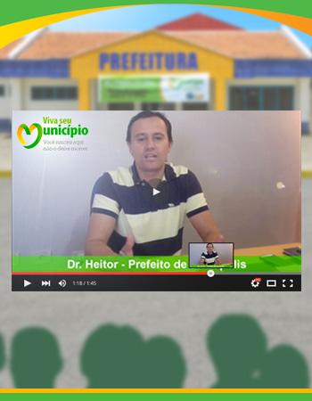 22032017 VideoViva AgCNM
