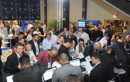 Institucional da CNM atende mais de 900 prefeitos na primeira semana de Novos Gestores