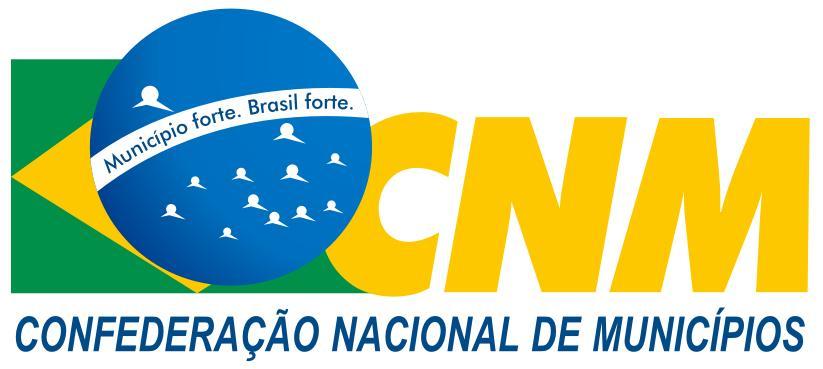 LogoCNM