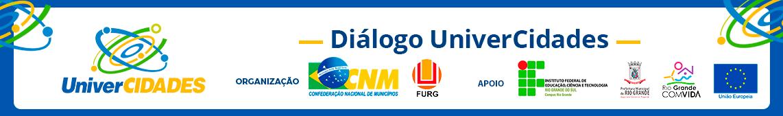 dialogo universidades rio grande rs