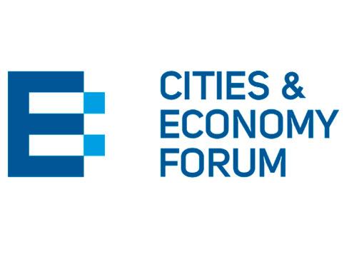 CNM convida gestores para participar Fórum Cidades e Economia, na Espanha
