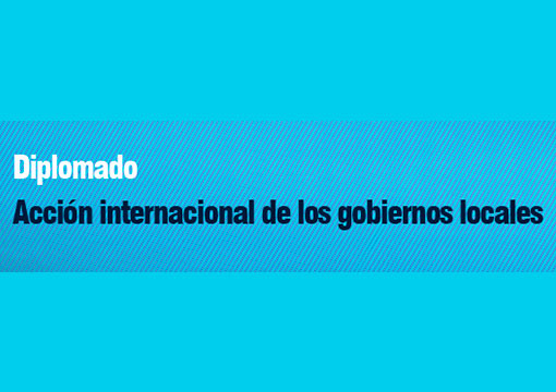 Confederação incentiva participação de gestores municipais em curso internacional sobre gestão