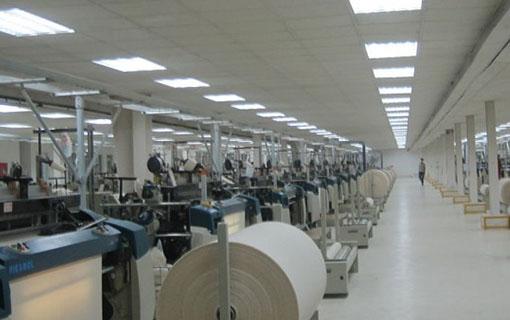 Dados do IBGE apontam redução da produção industrial em agosto