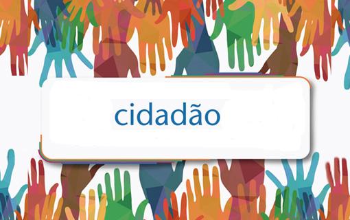 01032016_cidadao_Senado