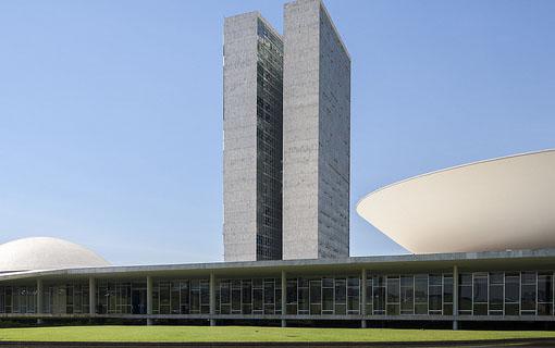 Comissão Especial para analisar a PEC 15/2015 será instalada na Câmara dos Deputados