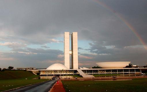 Câmara votará repatriação e PEC do Teto a partir desta segunda-feira, 10 de outubro