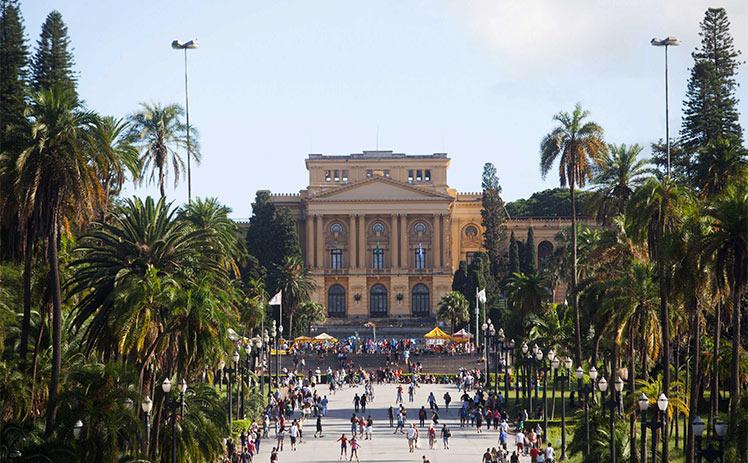 museu paulista gov sao paulo