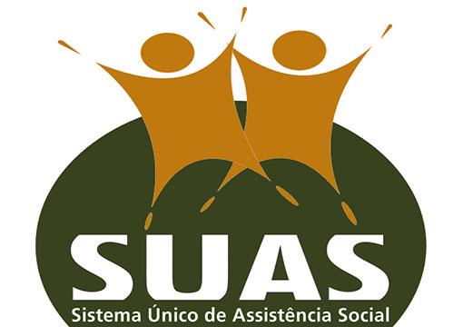 Resultado de imagem para Estados e municípios devem prestar  contas sobre recursos da assistência social