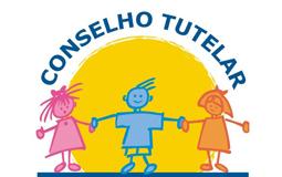 27082014_conselho_tutelar_divulgacao