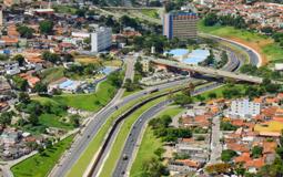 Municípios podem apresentar propostas inovadoras em mobilidade urbana sustentável