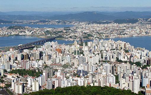 CNM apoia campanha que valoriza o Planejamento Urbano