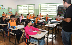 CNM publica nota técnica com esclarecimentos sobre o reajuste do piso salarial do magistério