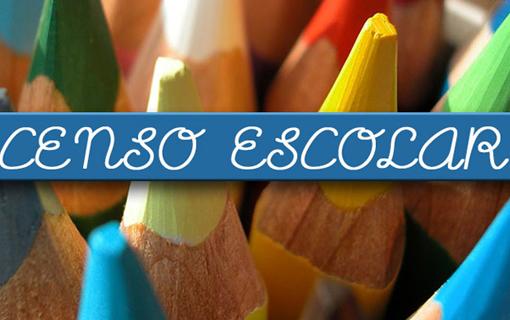 Prazo para retificação do Censo Escolar 2016 termina dia 3 de novembro
