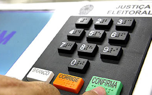 Doação eleitoral de servidores em comissão pode ser proibida meses antes do pleito