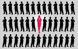 Um em cada quatro Municípios não terá mulheres na câmara de vereadores