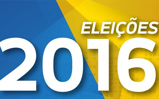 Eleições 2016: mulheres representam pouco mais de 30% dos candidatos