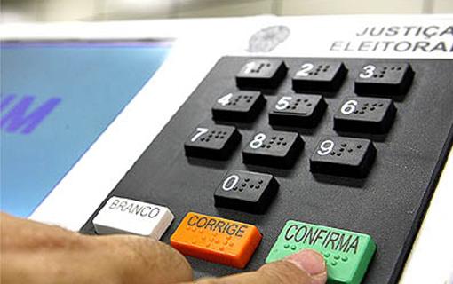 CNM divulgará hoje levantamento completo sobre prefeitos que vão concorrer à reeleição em 2016