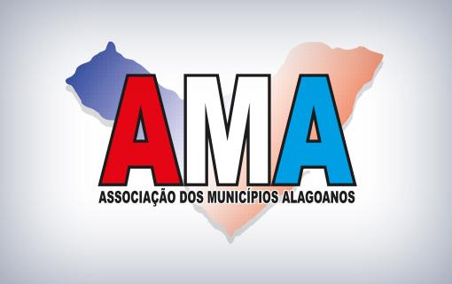 AMA-AL
