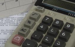 Servidores públicos deverão pagar contribuição sindical em 2017
