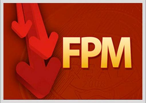 Avaliação fiscal do governo traz números pessimistas, inclusive de mais redução no FPM