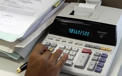 Câmara deve votar renegociação da dívida dos Estados, CNM mostra o endividamento das Prefeituras