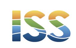 Votação do projeto do ISS deve ficar para 2017, informa relator
