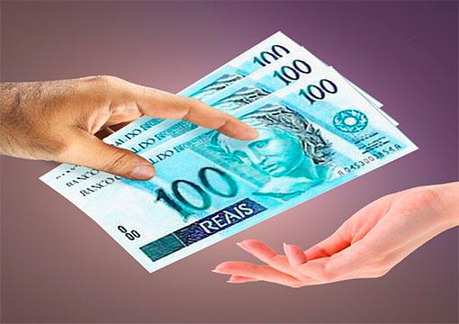 Governo cria grupo especial para identificar e cobrar devedores da dívida ativa da União