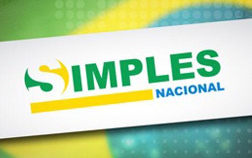 Simples Nacional: a relação de CNPJ para análise de regularidade já está disponível