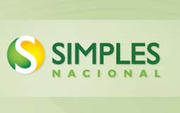 Projeto do Simples Nacional é aprovado na Câmara; CNM explica mudanças