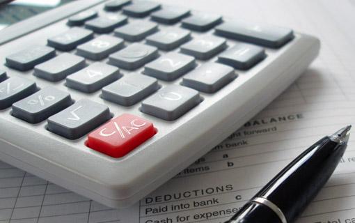 Novos gestores devem implantar procedimentos contábeis patrimoniais em 2017