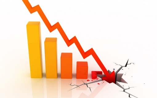 Assim como a indústria e o comércio, setor de serviços registra retração em agosto