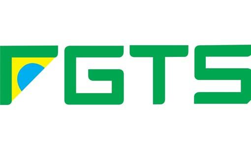 Saque de recursos das contas inativas do FGTS vai começar no dia 10 de março