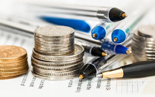 Despesas do Fies com bancos serão pagas por instituições de ensino com verba de encargos