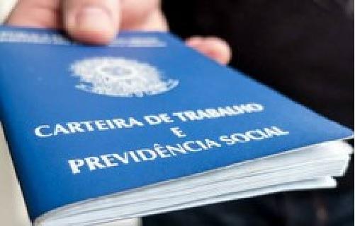 Um em cada três novos desempregados no mundo será brasileiro em 2017, diz OIT