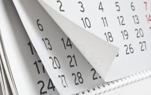 Prazo para empresas entregarem IR retido na fonte é ampliado para 27 de fevereiro