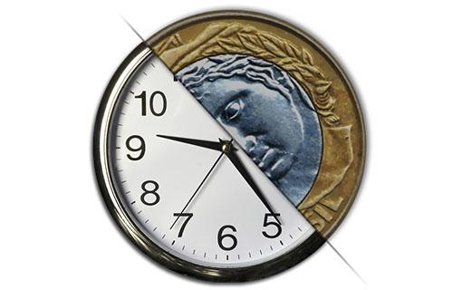 Horário de Verão deve gerar economia de R$ 147,5 milhões