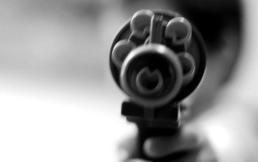 Plano Nacional de Segurança Pública propõe reduzir homicídios e combater o tráfico nas fronteiras